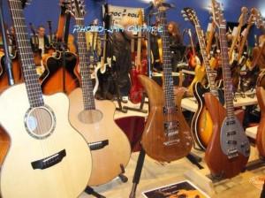 Vive la gratte encore-d-autres-guitares-de-tous-types-300x224